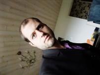 2012 Stefan Mesch