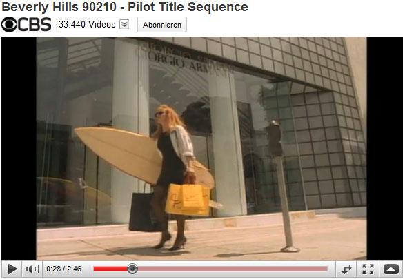 90210 surfboard