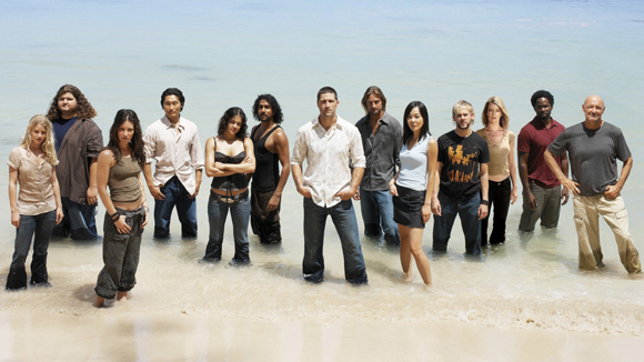 lost s2 main cast