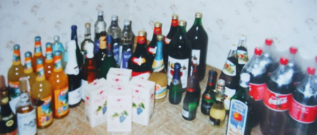 Zimmer voller Freunde 06