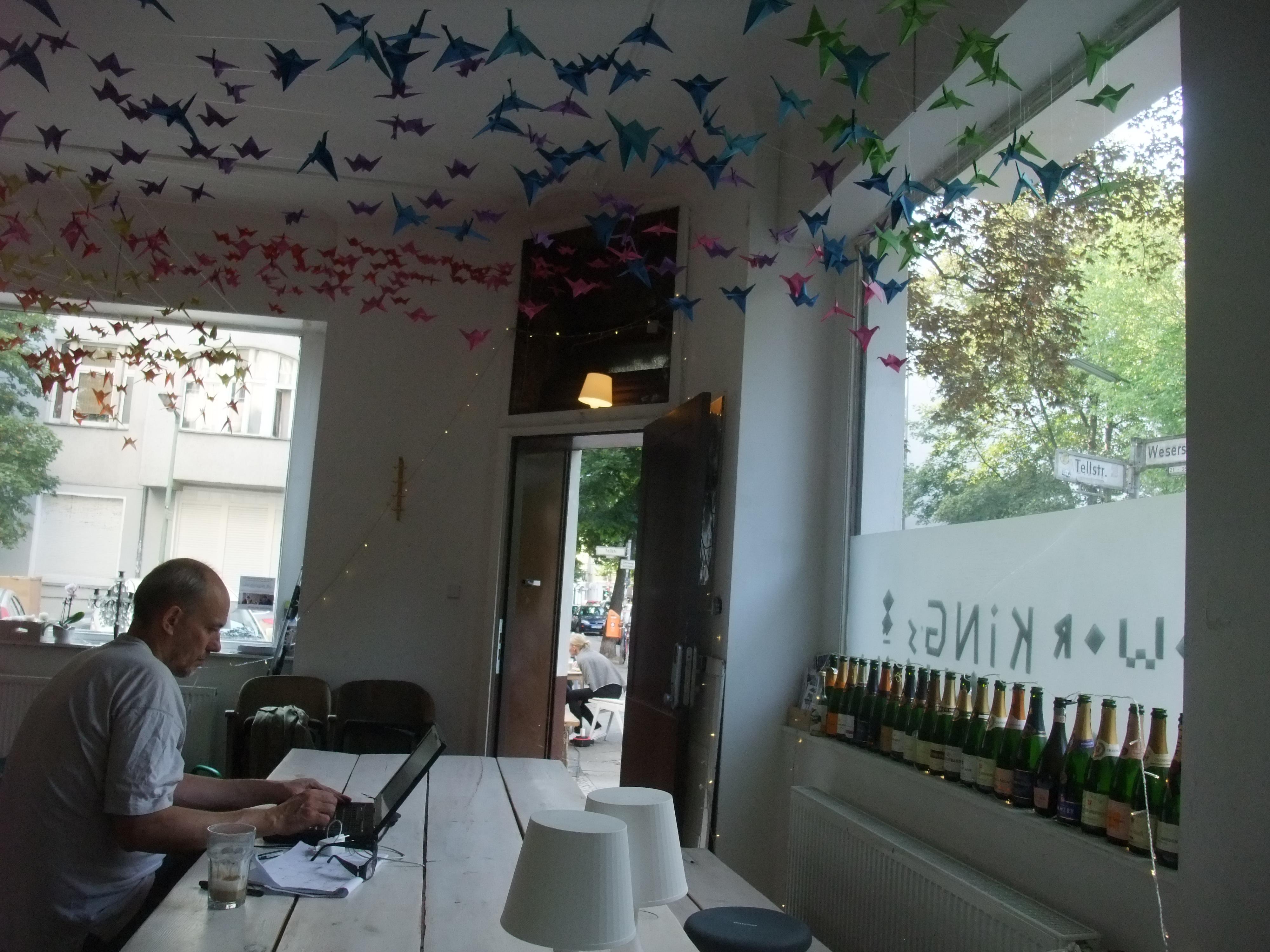 luxus interieur design idee sennhutte im gebirge, august | 2014 | stefan mesch, Design ideen