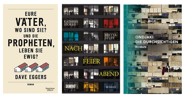 buchcover 2015 - little boxes
