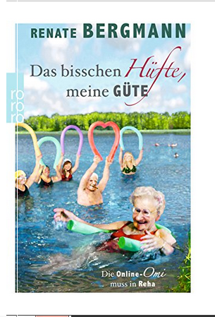 buchcover 2015 - online-oma hüfte