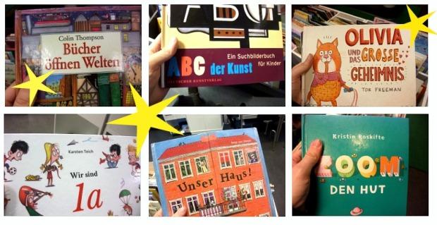 kinderbuchtipps stefan mesch kindergarten vorschule weihnachten