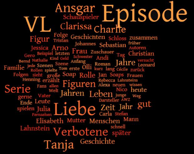 VL Wordle
