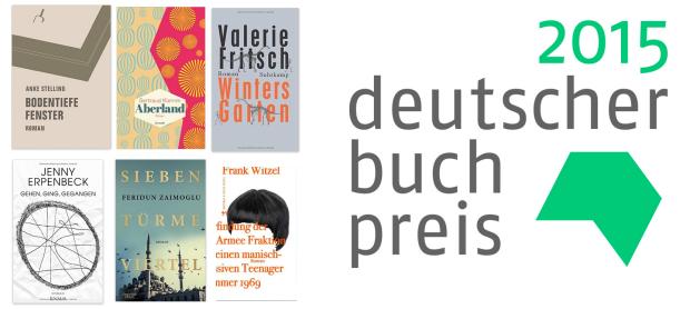 deutscher buchpreis 2015 stefan mesch favoriten buchcover