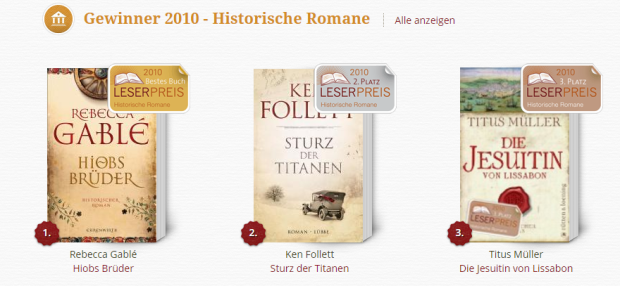 historische Romane Pergamentlook alle gleich Lovelybooks