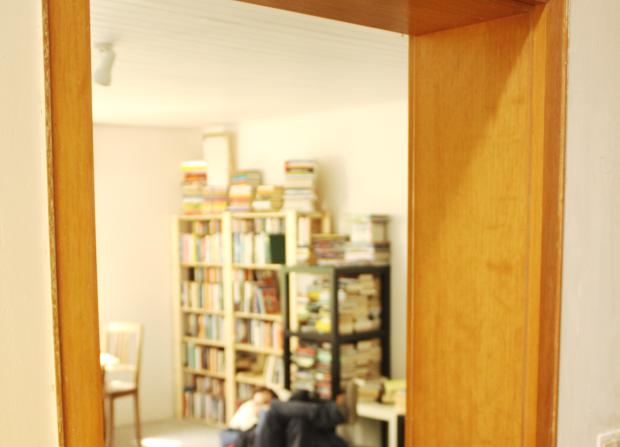 buchtipps, literaturtipps, empfehlungen stefan mesch