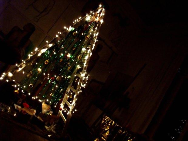 buchtipps weihnachten