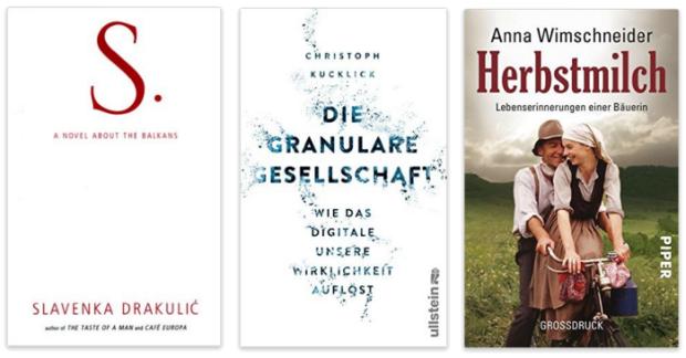 lieblingsbücher 2015 2