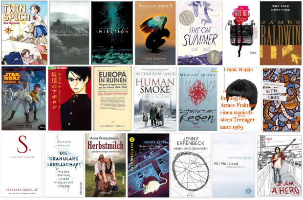 lieblingsbücher 2015 stefan mesch