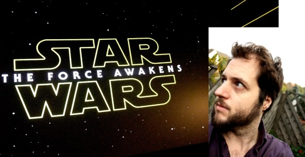 star wars the force awakens 100 Probleme Fragen Ideen