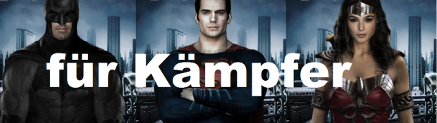 batman vs Superman banner 2