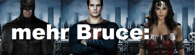 batman vs Superman banner 4