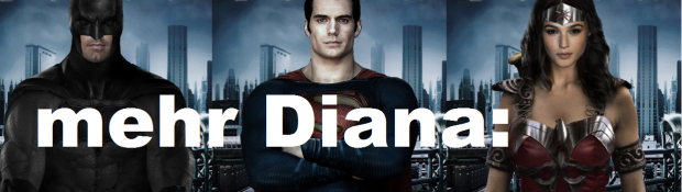 batman vs Superman banner 5