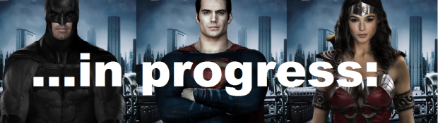 batman vs Superman banner 6