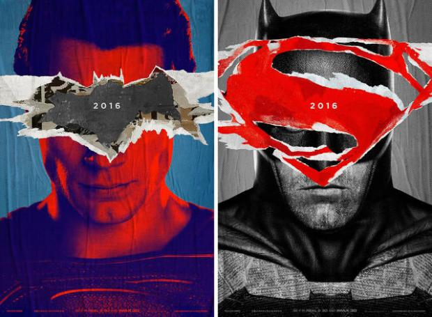 batman vs. superman, graphic-novel-empfehlungen, buchtipps