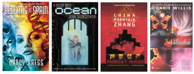 feministische sci-fi bellwether china mountain zhang door into ocean beggars in spain.png