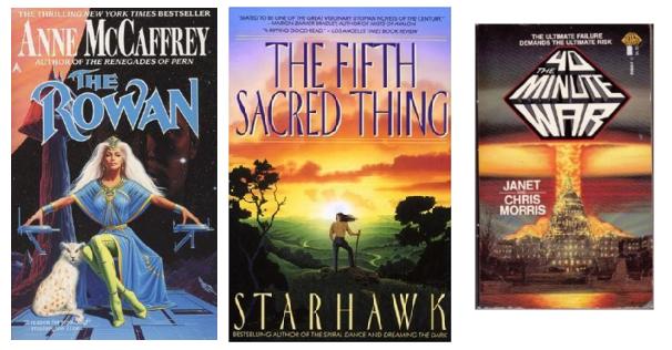 feministische sci-fi starhawk anne mccaffrey janet morris.png