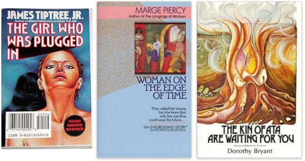feministische sci-fi tiptree piercy kin of ata.png
