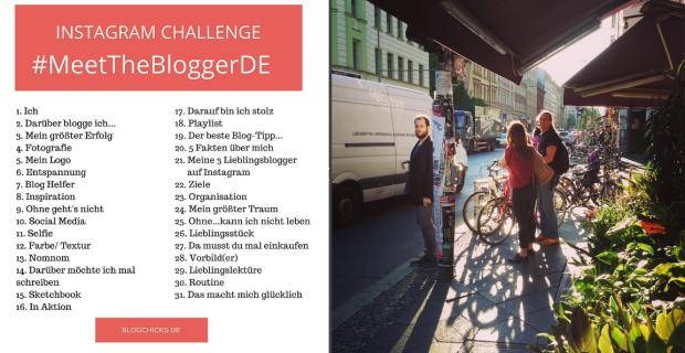 meetthebloggerde-Fragen von Anne Häusler, Foto von Stefan Mesch