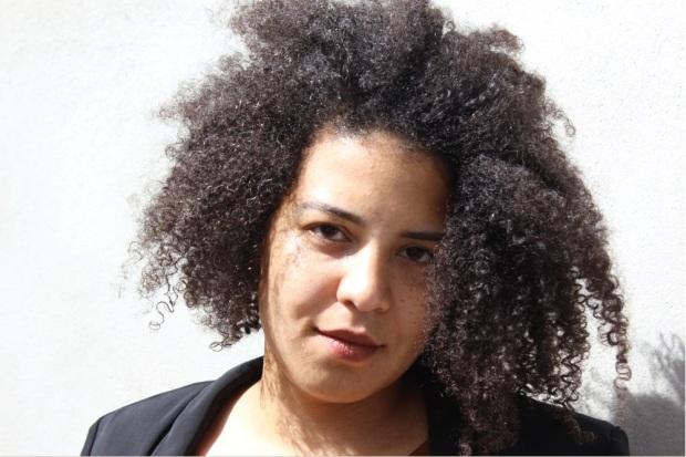 simone-dede-ayivi-first-black-woman-in-space-mousonturm-frankfurt-foto-von-juliane-kremberg