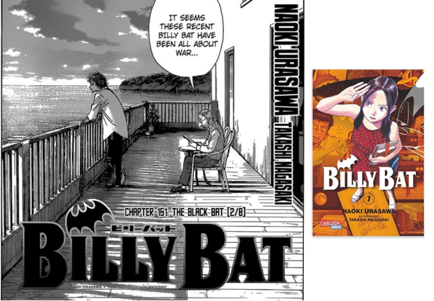 07-billy-bat