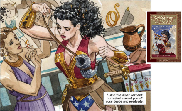 09-wonder-woman-true