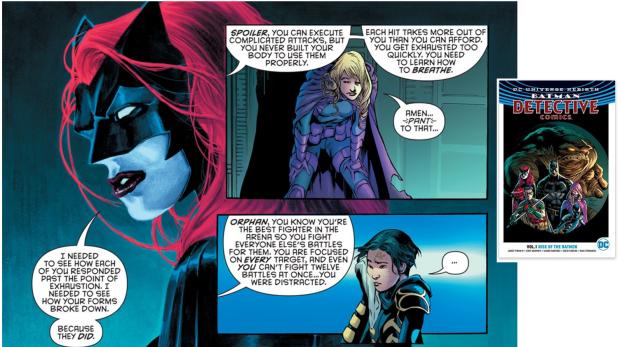 13-detective-comics