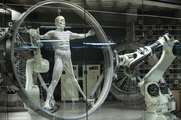 westworld-hbo-3d-printing