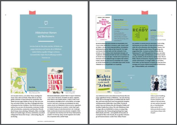 kultur-hildesheim-kreatives-schreiben-und-kulturjournalismus-stefan-mesch