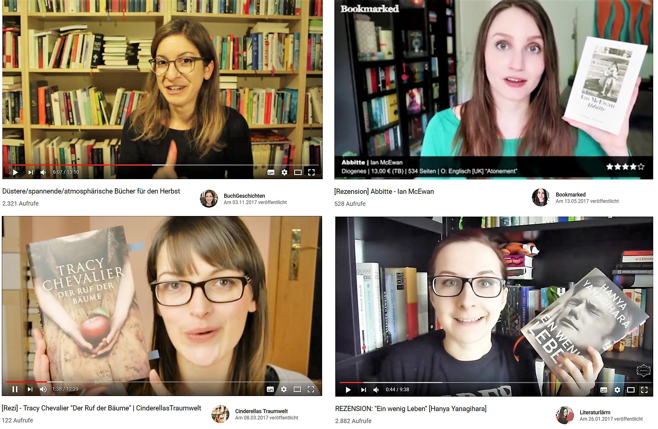 Schwarze Lesben saugen große Klicks Porno Video herunterladen
