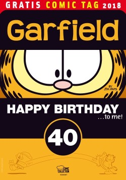 03_GCT2018_Comic_Garfield-500x7