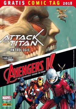 Avengers-AttackOnTitans-GCT_cov