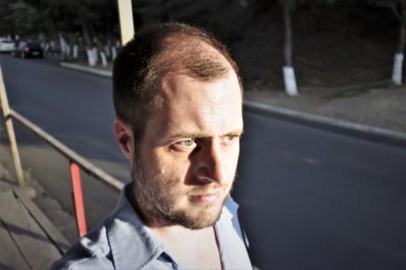 Twitter drachenlord nackt Rainer Winkler