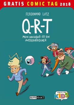 Reprodukt_GCT2018_Q-R-T_CVR_web
