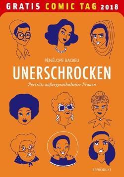 Reprodukt_GCT2018_Unerschrocken