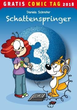 Schattenspringer-GCT-Cover-500x
