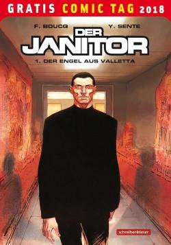 schreiberleser_Janitor_cover-1-