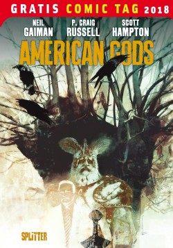 Splitter_American_Gods_GCT_Cove