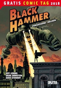 Splitter_Black_Hammer_GCT_Cover