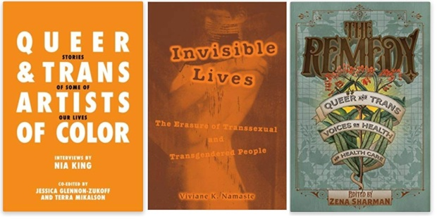 factory price 62985 be4d4  canadaFBM2020 Buchmesse Ehrengast - beste Bücher kanadische Literatur  CanLit - Nia King, Viviane K
