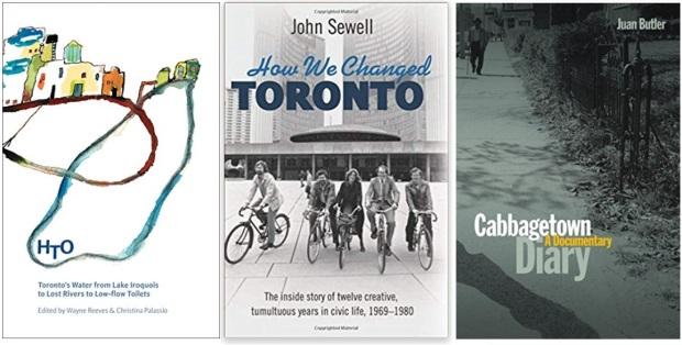 #canadaFBM2020 Buchmesse Ehrengast - beste Bücher kanadische Literatur CanLit - Wayne Reeves, Christina Palassio, John Sewell, Juan Butler