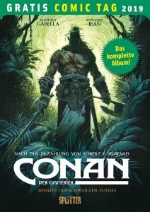 Conan_GCT-2019_Cover_web
