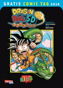 Dragon-Ball_GCT-2019_cover_web