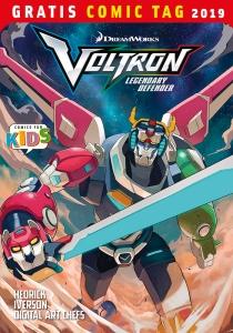 GCT_2019_CC_Voltron_cover