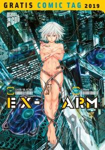 GCT_2019_MC_EX-ARM_cover-2