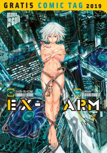 GCT_2019_MC_EX-ARM_cover-2