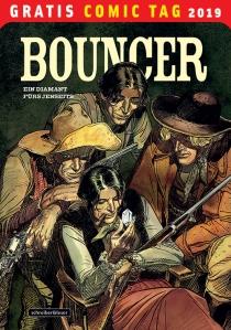 GCT_2019_SchreiberLeser_BOUNCER-cover_500x714_RGB-v2