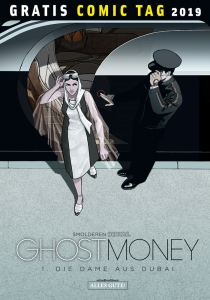 GCT_2019_SchreiberLeser_GHOST_MONEY-cover
